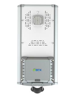 PBOX X5 AI1535