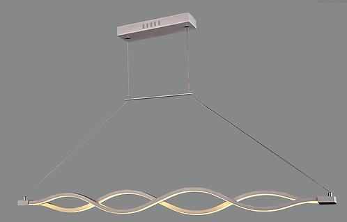 Pendente LED LT-860-0602