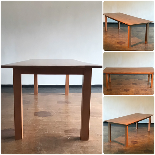 L-96 Table