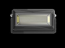 refletor modulr led