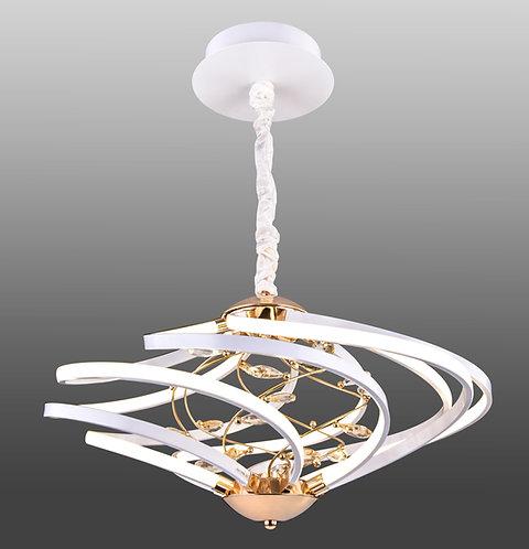Lustre LED LT-860-1438