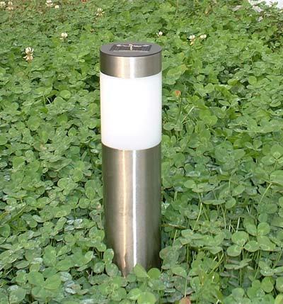 Decoração Solar LT-GL-68501