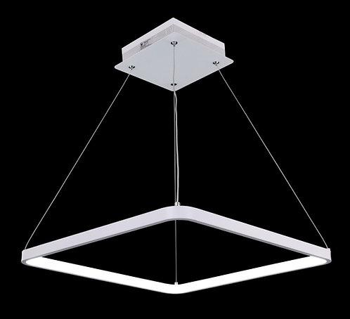 Pendente LED LT-860-0761S