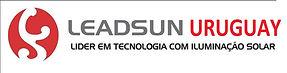 Leadsun Uruguay, lider en iluminacion solar