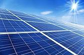 Kit de iluminacion por energia solar