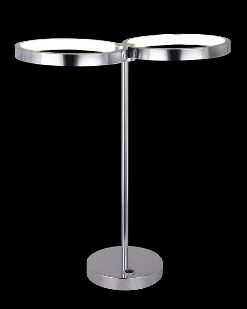 Abajures de LED LT-860-161R2T