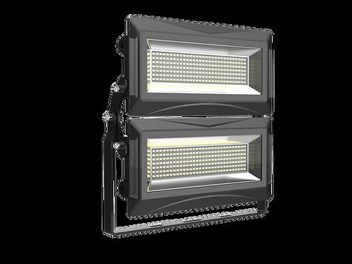 Refletor Modular LED 100 w - 220v