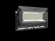refletor led modular
