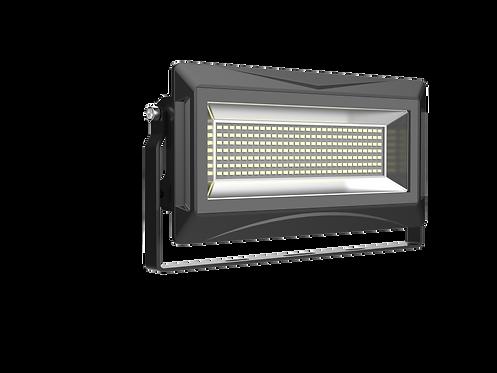 Refletor Modular LED 50 w - 110v