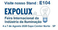 expolux 2020 Expo Center Norte SP