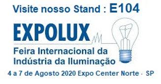 expolux2020.jpg