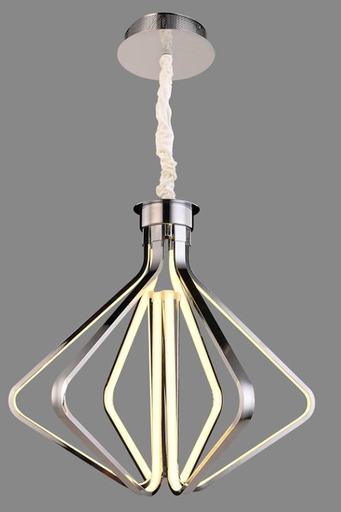 Lustre LED LT-860-1236