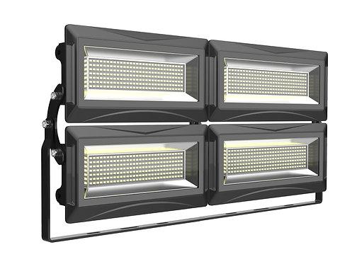 Refletor Modular LED 200 w - 110v