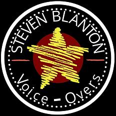 Steven Blanton.png