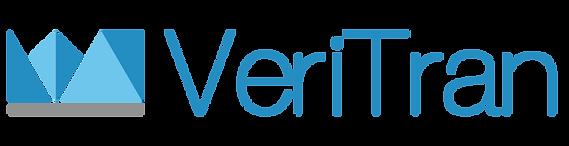VeriTran-Logo-color.png