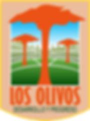 Los Olivos - Lima.jpg
