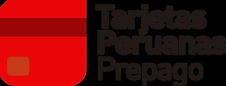 logo-tpp.png