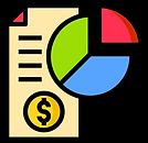 educacion financiera.png