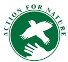 Action For Nature 1.png