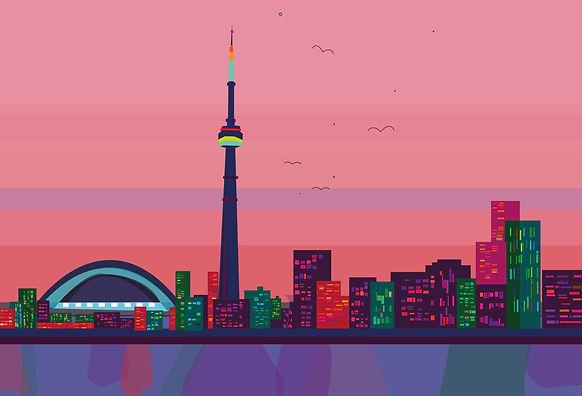 Canada-23_edited.jpg