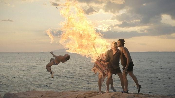 Feuerspucken 2.jpg
