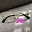 Thumbnail: KARTIER GLASSES