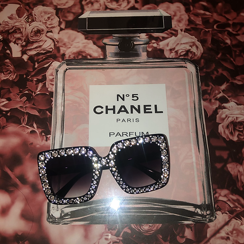 NYRIE SHADES