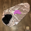 Thumbnail: XL BALENCI BONNET