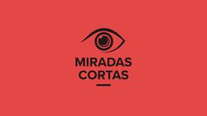 Se viene Miradas Cortas, Muestra Descentralizada de Cortos