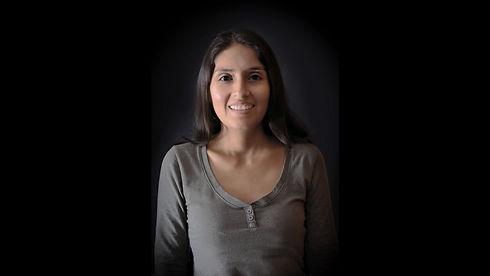 Kelly Sánchez Villanueva.jpg
