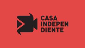 Saqras Films inaugura Casa Independiente