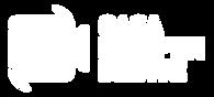 Logo - Casa Independiente.png