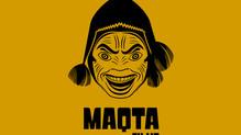 Saqras Films presenta nueva división: Maqta