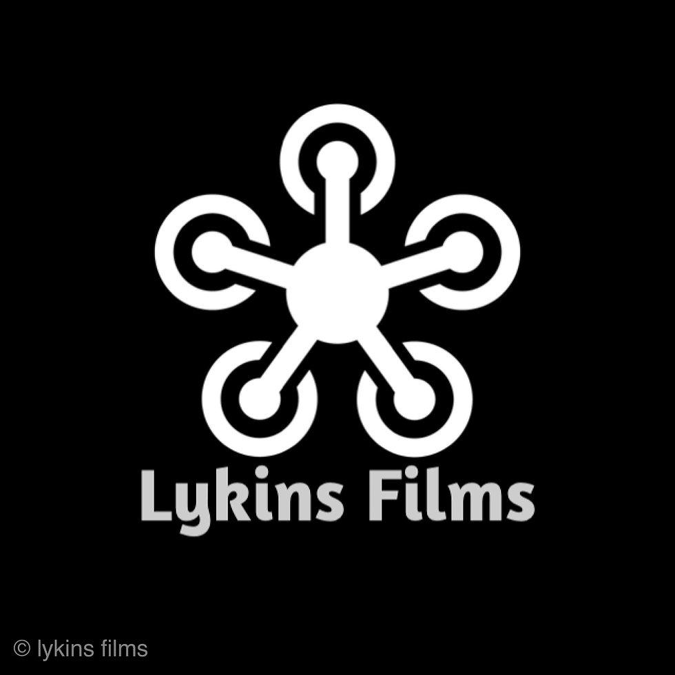 Lykins FIlms