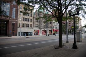 Arcade Square