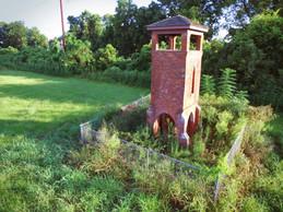 Taylortown Tower
