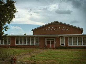 Transylvania Elementary School