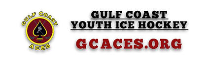GC_Aces_-_Bumper_Sticker_-V1_large.jpeg