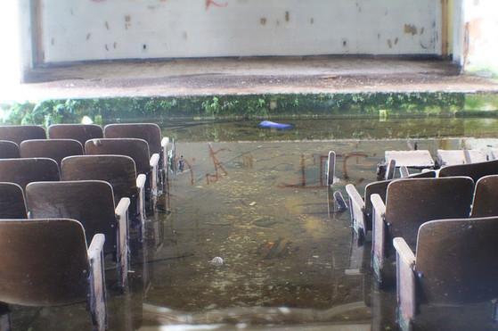 Aquatorium