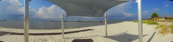 Long Beach Wheel Way