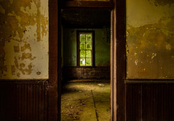 Old Salem School