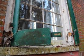 Rodney Window