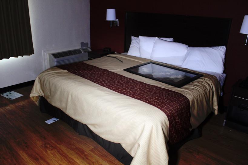 Newer Room