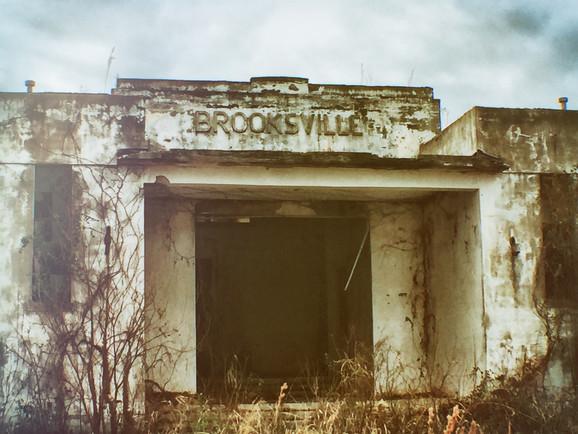 Brooksville, Ms.