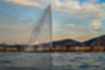 city-4303033_1920.jpg