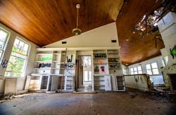 Slidell Mansion