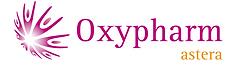 oxypharm pharmacie moreno sartrouville location materiel medical