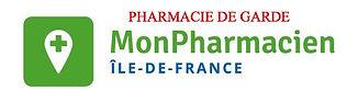 pharmacie moreno sartrouville garde