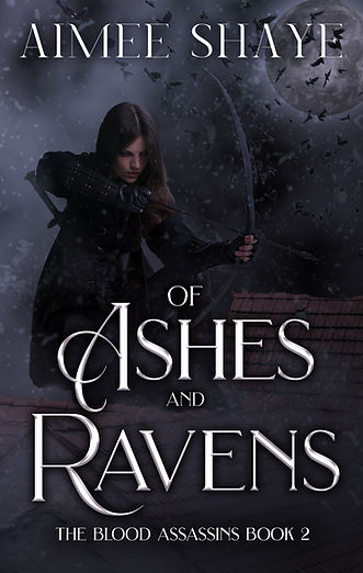 Of Ashes and Ravens.jpg