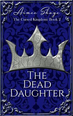 The Dead Daughter.jpg
